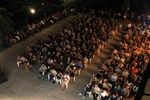 "The Best Of ""Capodarco l'Altro festival"""