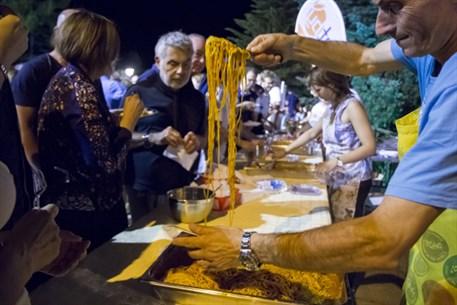 Capodarco Fest _230617_074